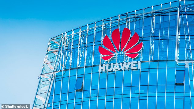 Ministers today announced Huawei will be banned from the UK's 5G network with all of the firm's technology to be ripped out by 2027. The move, announced by Culture Secretary Oliver Dowden, represents a major U-turn after the government said in January that the Chinese tech giant would be allowed to help build the infrastructure