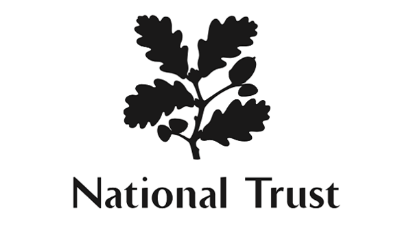 National Trust says it is dealing with a data breach linked to Blackbaud