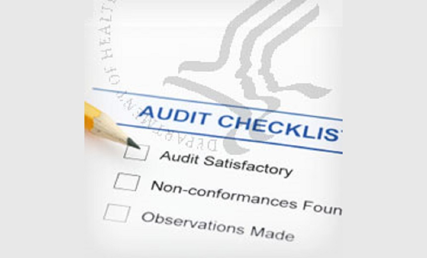 By the Book: 10 Tips for Passing a HIPAA Audit