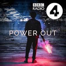 'Timely and intriguing' ... BBC podcast Power Out.