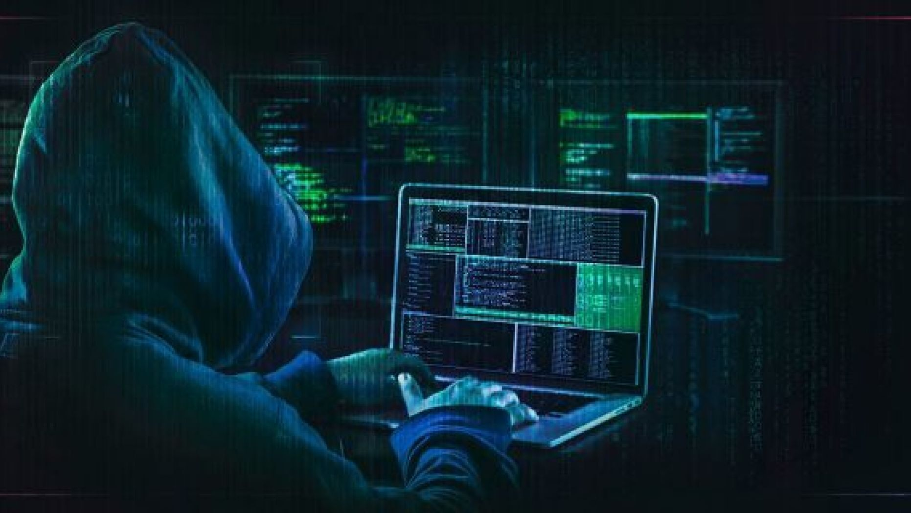 What should you do to keep your identity secure online? Kim Komando has the answer.