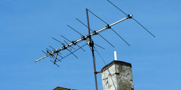Taylor Aerials Installation: The Highest Quality Provided in the Digital Industry