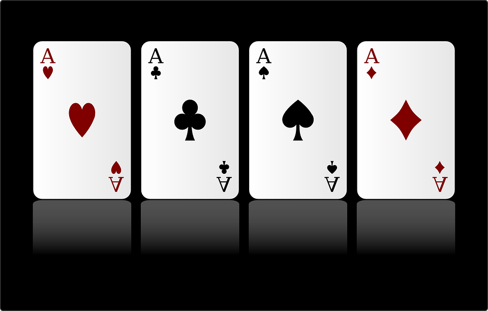 The Three Business Lessons You Can Learn from Playing Blackjack