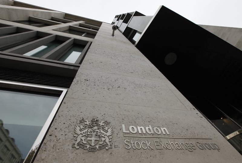 FTSE 100 jumps, Wall St at record highs, Coinbase higher as ARK invests