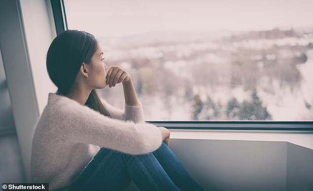 Educational level was associated with loneliness among young adults only, while an association between employment status and loneliness was found solely among early middle-aged adults