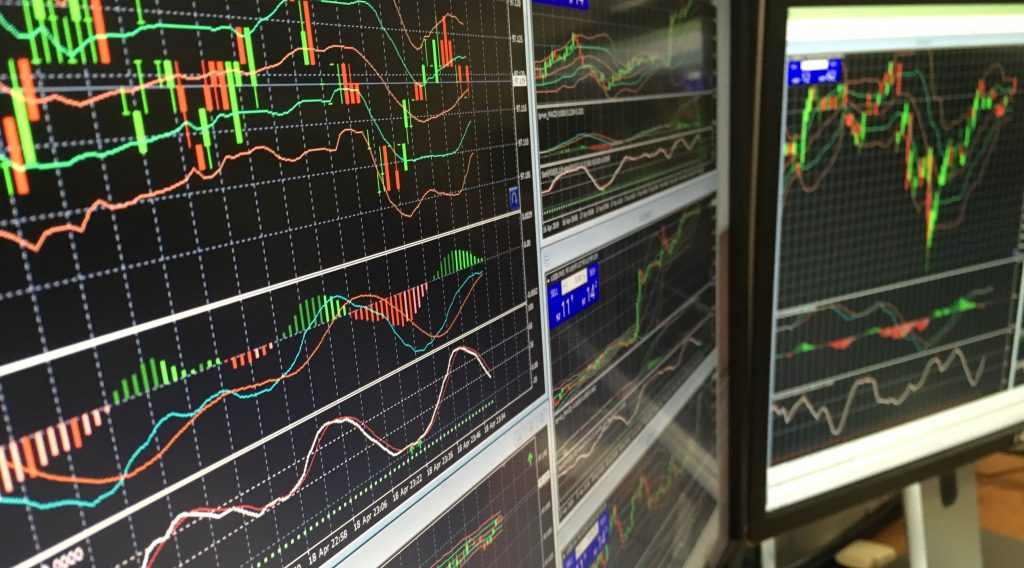 4 Brilliant Tricks That Make It Easy and Convenient to Trade with MetaTrader