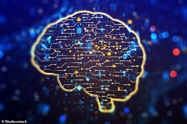 A team led by researchers at University of California San Diego School of Medicine used artificial intelligence technologies to analyze natural language patterns (NLP) to discern degrees of loneliness in older adults
