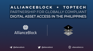 AllianceBlock TopTech