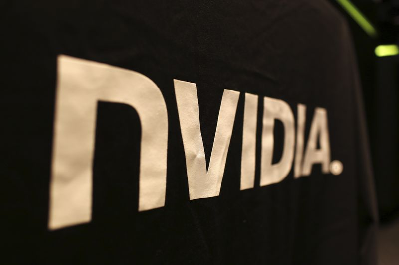 NVIDIA Results Beat in Q1 on Record Growth in Data Center, Gaming
