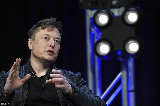 Elon Musk has a plan to ensure the long-term survival of humanity ¿ we must become a interplanetary species in a space fairing civilization