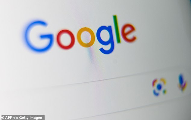 Google is set to block ads related to the US presidential election after polls close on November 3, according to an email obtained by DailyMail.com. The tech giant will implement its sensitive event policy, which is rolled out during fast moving events in order to avoid confusion among the public