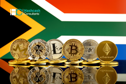 Hashcash developing crypto for African partner