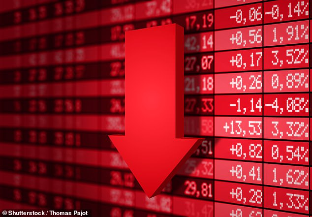 The FTSE 250 fell for a second day as traders digested the news that crowds of more than six people meeting will be banned in England from Monday