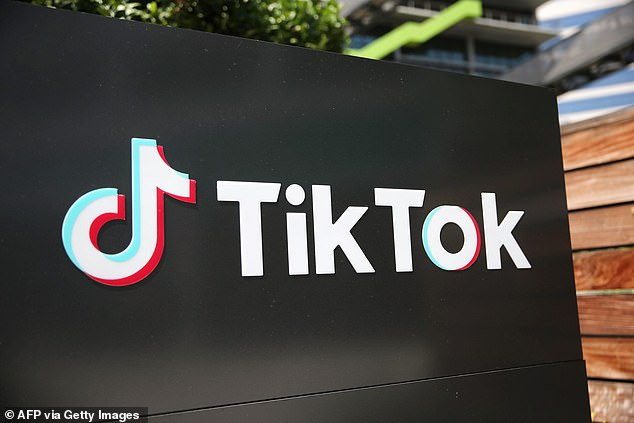 Computer software company Oracle has won the bidding for TikTok 's US operations, a source told the Wall Street Journal