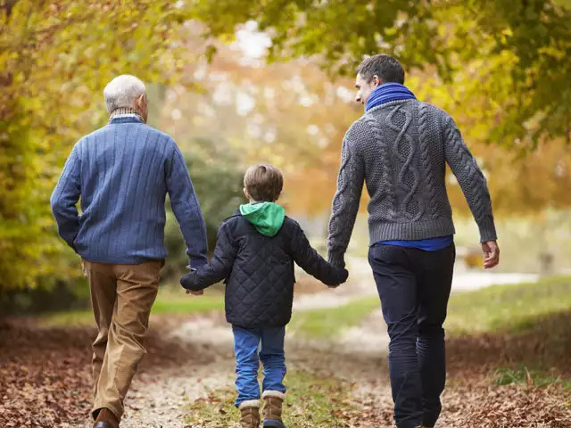 Retirement Planning - How to Plan for Your Glorious Golden Years