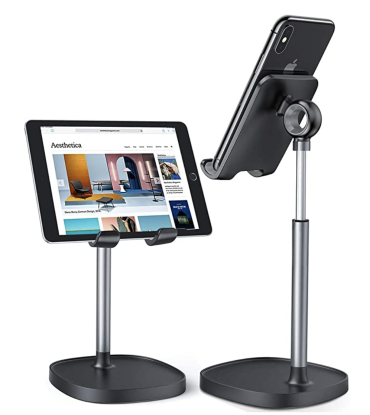 electronics stand