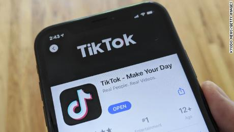The race to keep TikTok operating in the United States is complicated, and could set a precedent for the future of US-China relations.