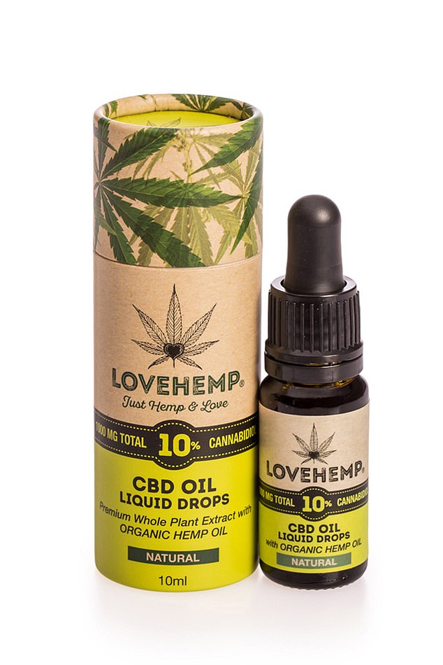 Advocates of CBDsay it has medicinal benefits, from relieving pain and anxiety to halting epileptic fits
