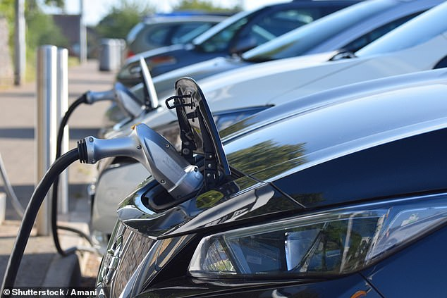 The combination of the transition to a low carbon economy and the rise of electric vehicles is providing a spur to the development of the energy storage sector