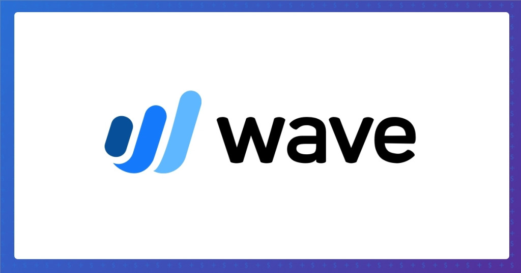 Wave Invoicing