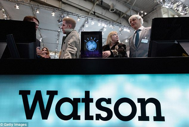 IBM Watson lets users analyse text to extract metadata from content such as concepts, entities, keywords, categories, sentiment, emotion, relations, and semantic roles using natural language understanding