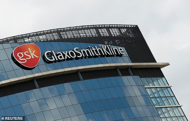 GSK's share price has been hurt in the last decade as bribery scandals and flat turnover beset the Brentford-based company