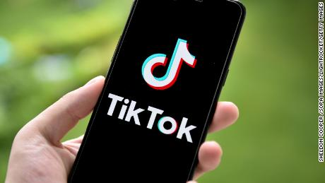 Chinese state media slams TikTok deal as 'dirty' and 'unpalatable'