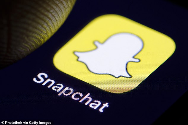 According to Democracy Now, 57% of the 450,000 Snapchatters who registered on the platform in 2018 cast a ballot in that election cycle. That's equal to about 257,000 votes directly attributable to its efforts