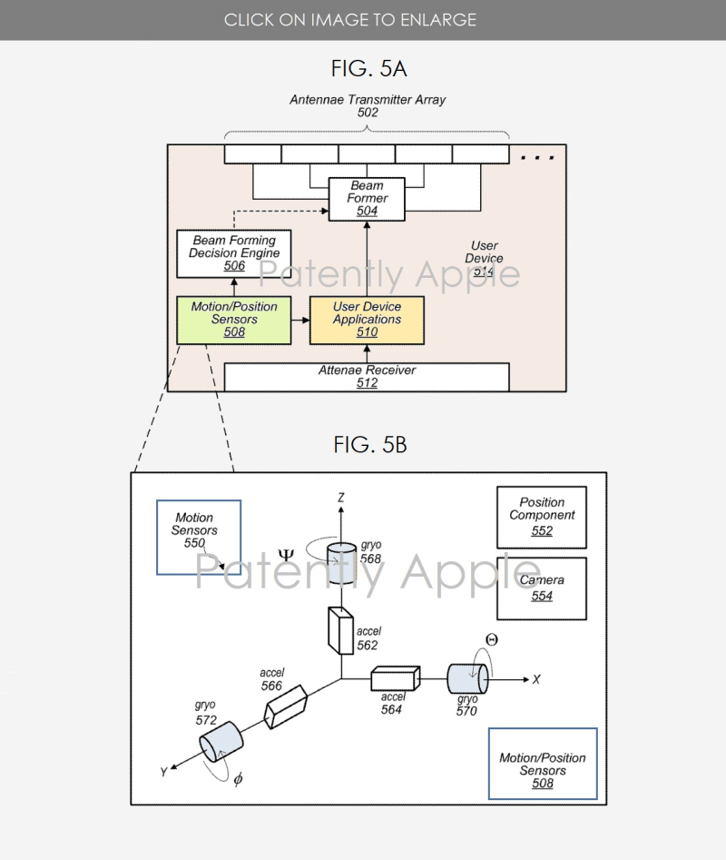 4 AR-VR WIRELESS SYSTEM FOR WORK SPACES - PATENTLY APPLE REPORT POSTED SEPT 12  2020
