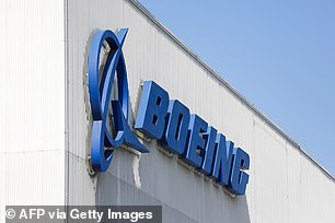 Boeing will cut more jobs as it continues to lose money