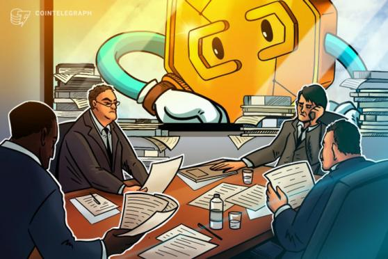 Crypto P2P adoption in Middle East stymied by politics and tech