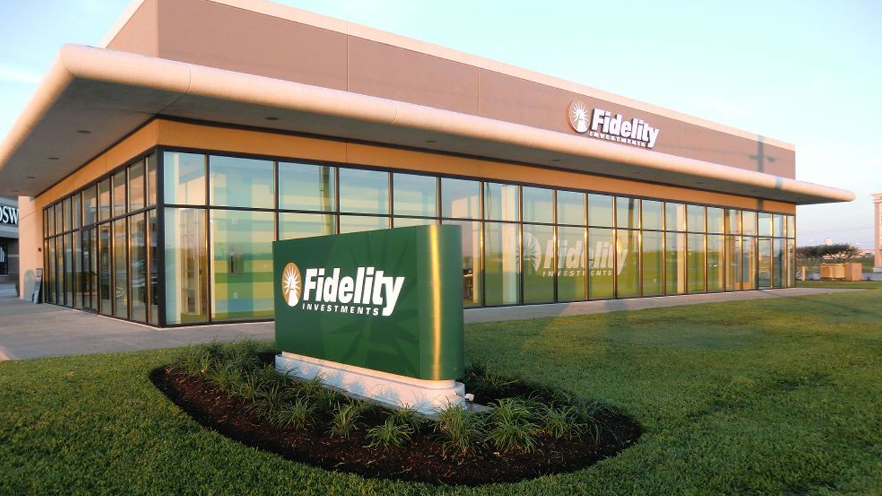 Fidelity Investments' Digital Asset Custody Services Arm Expands to Asia