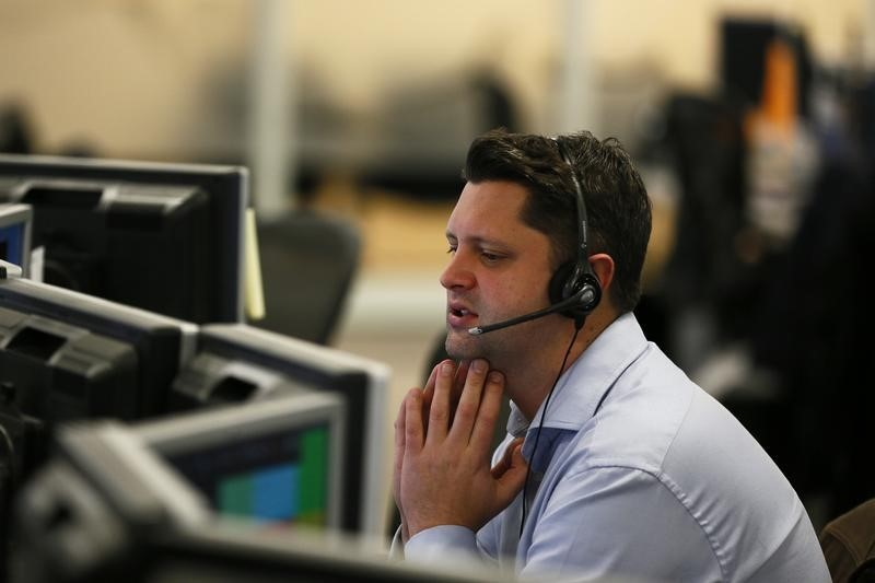 Canada shares higher at close of trade; S&P/TSX Composite up 0.78%