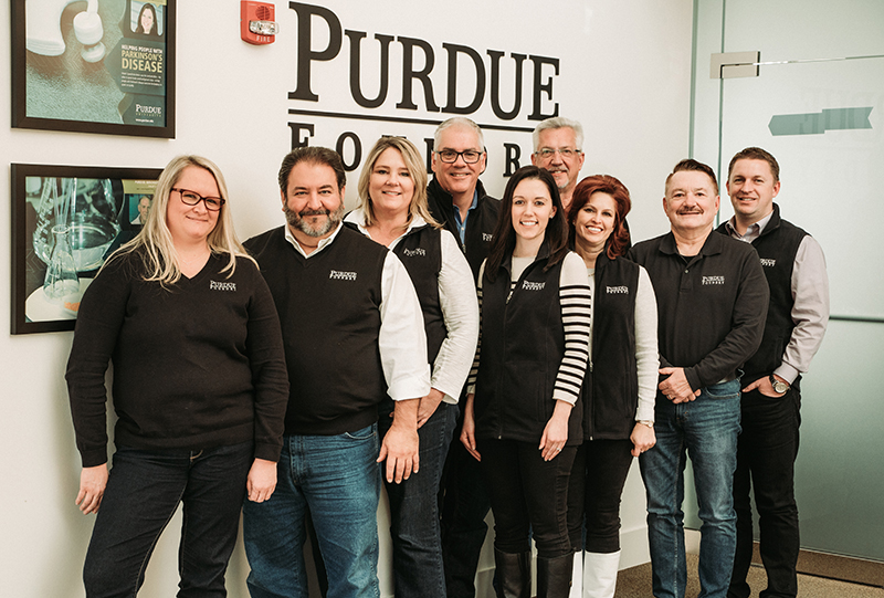 https://usercontent.one/wp/www.businessfast.co.uk/wp-content/uploads/2020/10/Purdue-Foundry-to-host-startup-showcase-Purdue-News-Service.jpg