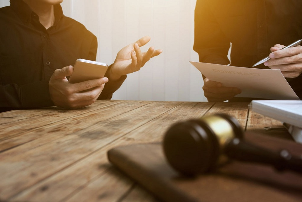 What Should You Ask a Criminal Defense Attorney Before Hiring?