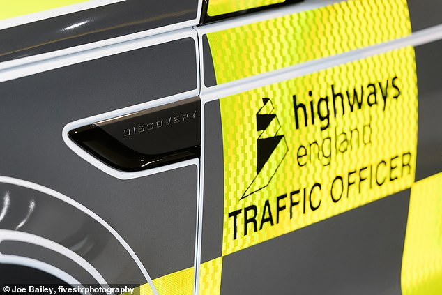 With a rebranding will come the multimillion-pound burden of having to update brochures, roadworks signs, public documents and works vehicles