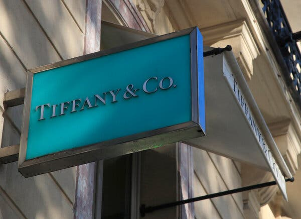 If the sale of Tiffany & Company is approved, it would end an increasingly bitter legal battle between the luxury jewelry retailer and its acquirer, LVMH Moët Hennessy Louis Vuitton.