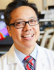 Jim W. Cheung, MD, FACC)