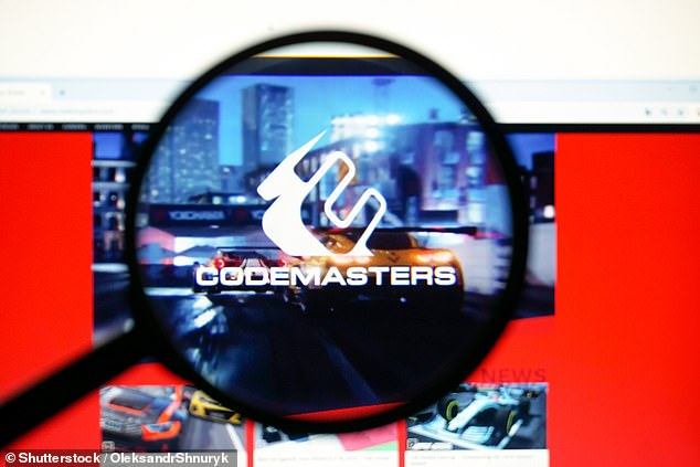Video games maker Codemasters' board has recommended the deal with US-based rival Take-Two Interactive Software, which is offering cash and shares