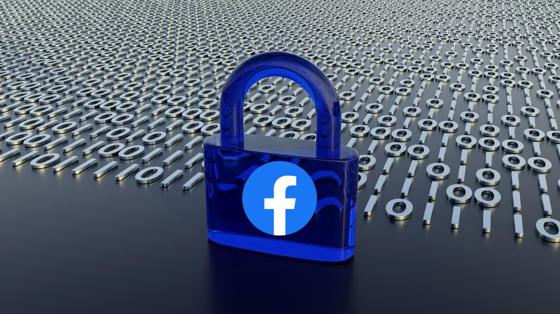 facebook-logo-cybersecurity