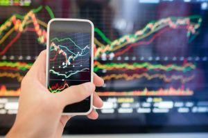 Crypto Market Sentiment Improves; EOS is the Week's Winner 101