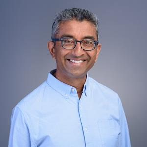 Upesh Patel-Devo SVP Corp Dev USE FOR WIRE