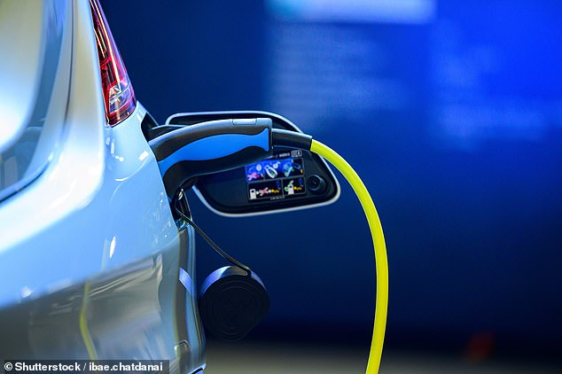Do you know your BEV from your PHEV? We explain the different types of electrified cars - and when they're likely to be removed from showrooms