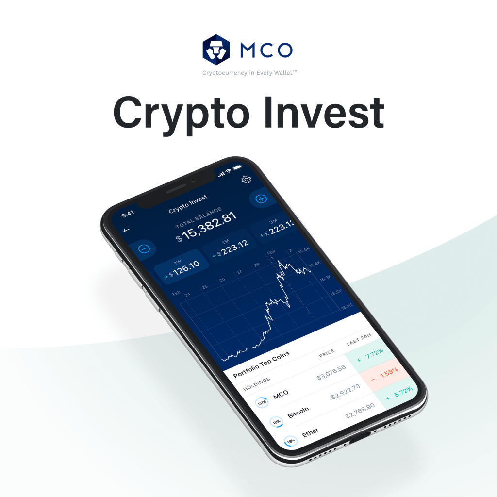 Is MCO Crypto a Good Investment?