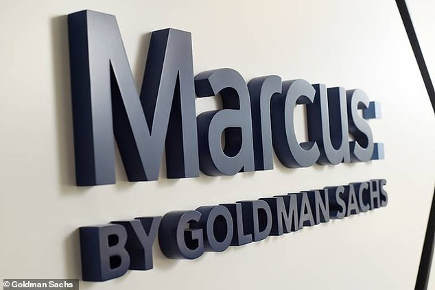 Marcus has made the second cut to its easy-access account in the last 2 months. It will pay savers just 0.5% interest from 11 December