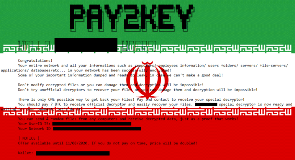 pay2key-ransomware-iran.png