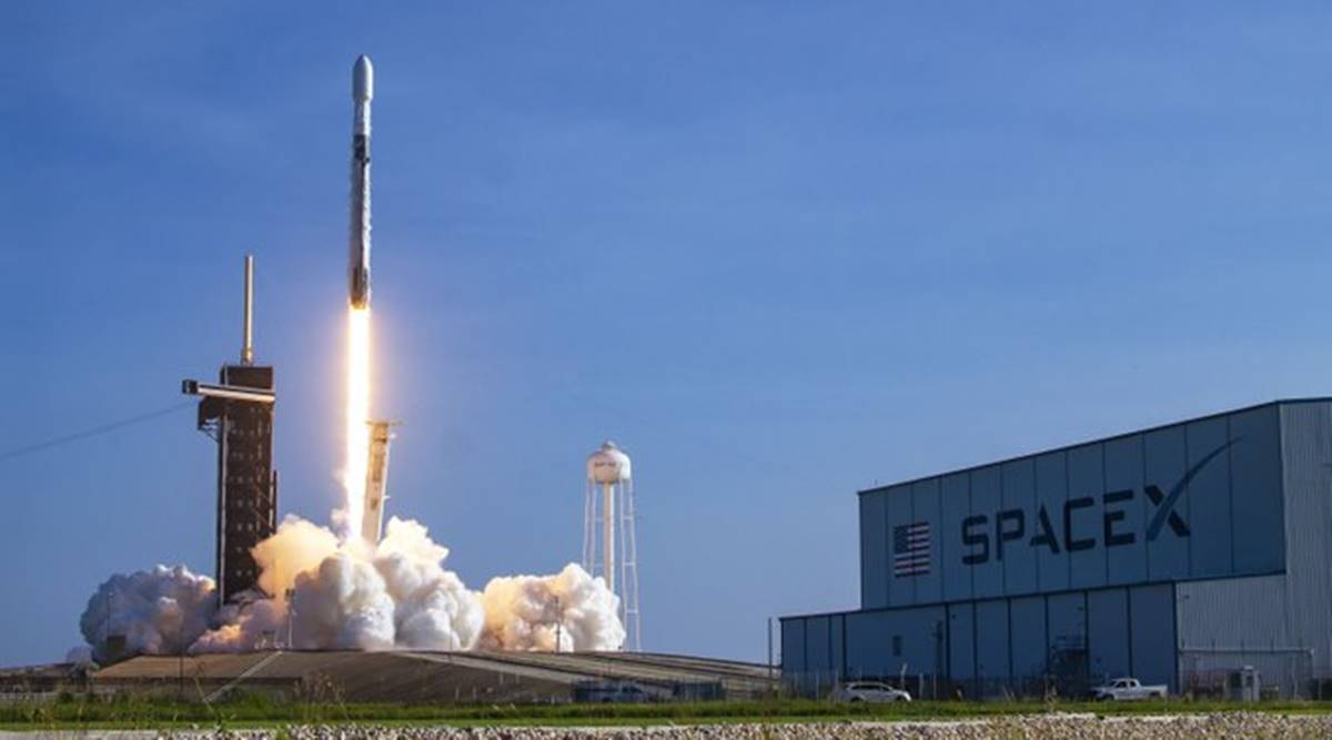 spacex falcon rocket, spacex satellite, spacex satellite internet, spacex internet speed, spacex internet beta testing, spacex internet project, spacex kate tice