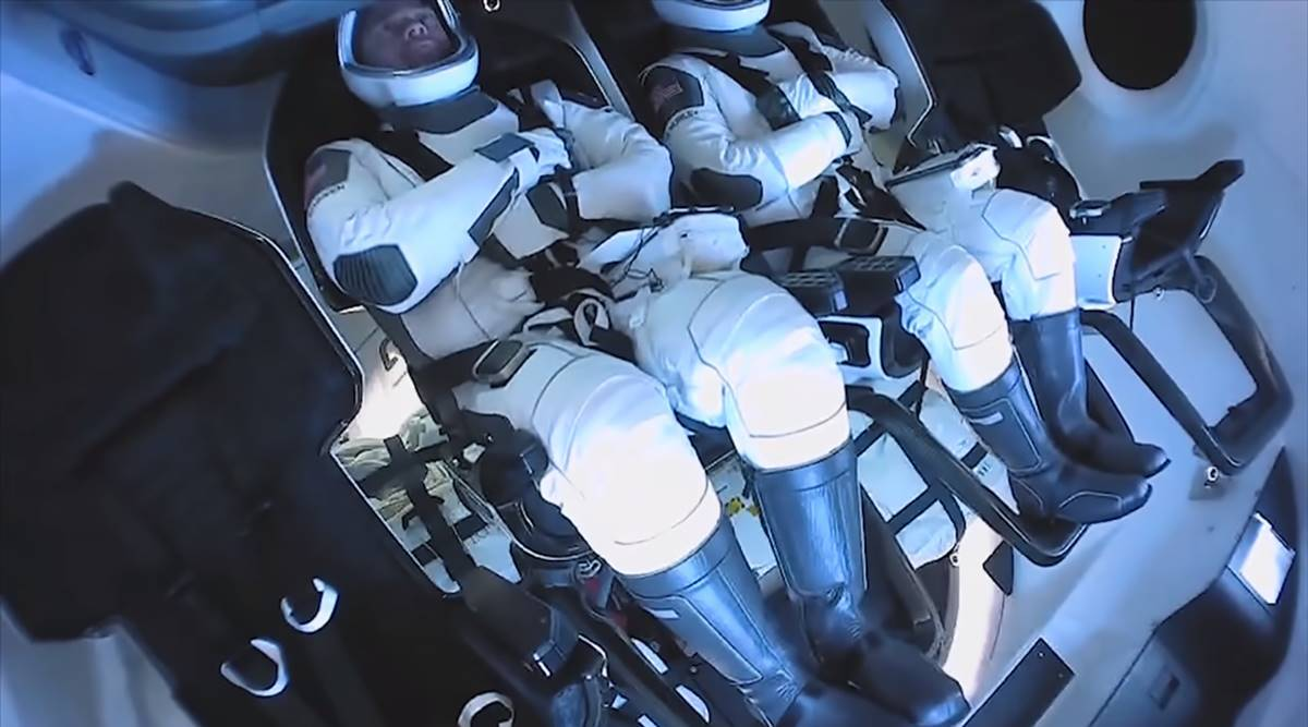 spacex nasa certification, spacex crew dragon, spacex crew dragon launch, spacex falcon 9 rocket, spacex commercial spacecraft, space x crew 1