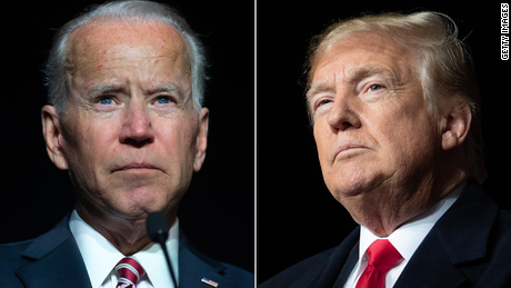 Analysis: Whether Trump or Biden wins in November, Beijing will be hoping to reset the US-China relationship