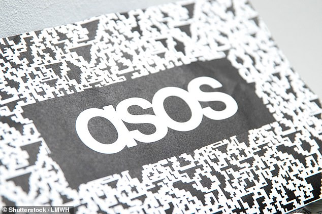 A string of other retailers have already sought to secure extra cash this year, including Asos, WHSmith and DFS